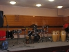 drums06