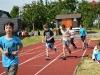 maraton04