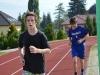maraton15