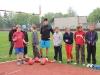 okresni-kolo-ovov-2-5-2013-007