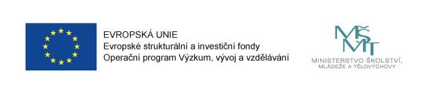 Venkovské školy Regionu HANÁ společně – MAP II, reg. č. CZ.02.3.68/0.0/0.0/17_047/0008584.